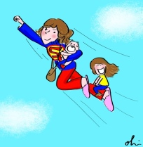 mom_superhero